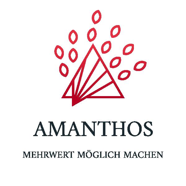 Die Nr. 1 Immobilienberatung in Stuttgart- Amanthos